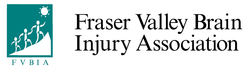 Fraser Valley Brain Injury Association